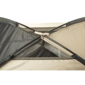 CAMPZ Veneto XW - Tente - 2P beige/gris
